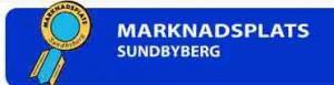 Marknadsplats Sundbyberg